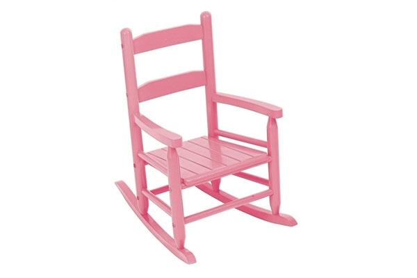 Кресло «Bambi»