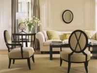 Мебель в стиле art deco