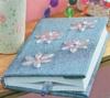Обложка для дневника