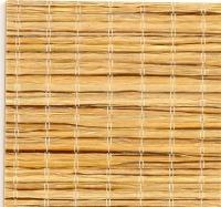 Бамбук как мебельный отделочный материал