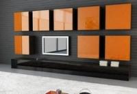 Дизайн мебели – неужели трудный выбор?