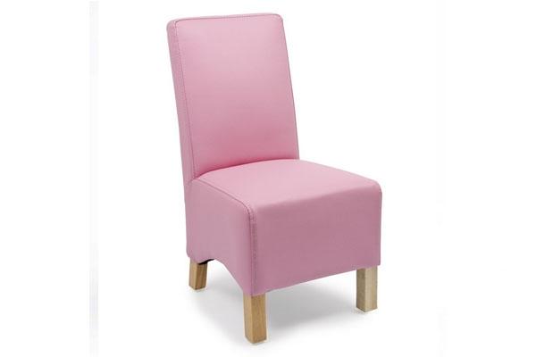 Кресло «Bombey»