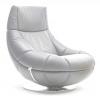 Какие бывают кресла