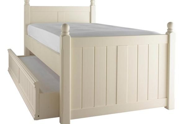 Кровать «One»