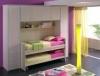 Мебель для детской комнаты как средство формирования мировоззрения