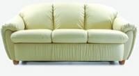 Раскладные диваны. Какие бывают механизмы