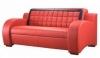 Советы при выборе дивана. Конструкция, наполнитель и обивка