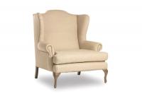 Кресло «Molly»