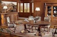 Элитная мебель из Италии – лучший выбор
