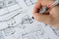 Стоимость мебели в зависимости от влияющих на нее факторов