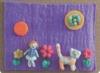 Картина для детской