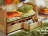 Детская мебель - комфорт и безопасность ребенка