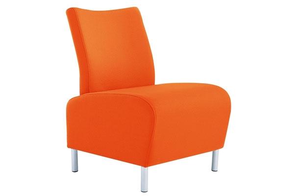 Кресло «Boy»