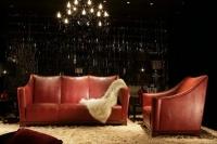 Комплект «Luxury»