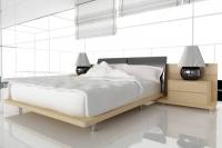Кровать «Мадера»
