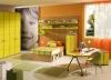 Особенности мебели для детской комнаты