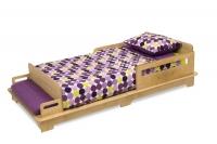 Кровать «Kiossa»