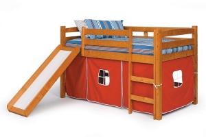 Кровать «Bamby»