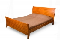 Кровать «Vella»