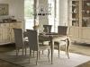 Мебель для столовой: как ее подобрать?