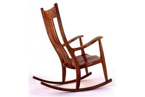 Кресло «Bell'e»