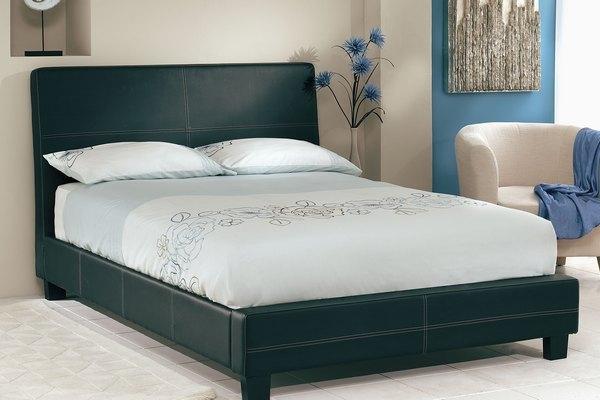 Кровать «GHouse»