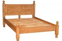 Кровать «Dolly»