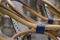 Основные технические требования к материалу и конструкции плетеной мебели
