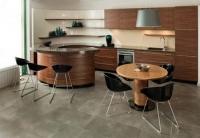 Выбор кухонной мебели: первые шаги