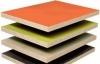 Материалы для изготовления корпусной мебели