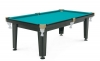 Как выбрать бильярдный стол?