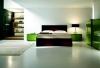 Мебель по фен-шуй