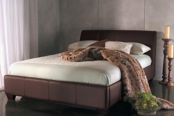 Кровать «Loura»