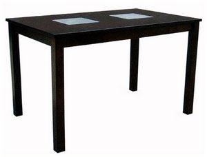 Стол – основной элемент столовой и гостиной