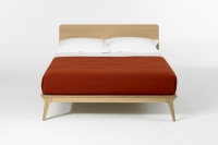 Кровать «Diengo»