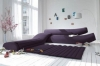 Мягкая мебель - неотъемлемая частичка каждого дома