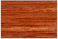 Ценные породы древесины в мебели