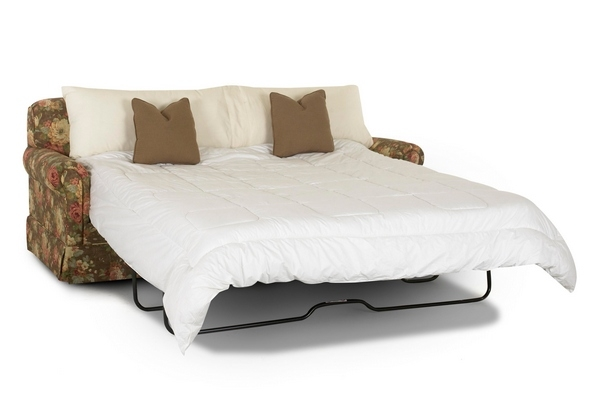 Диван-кровать «L3»