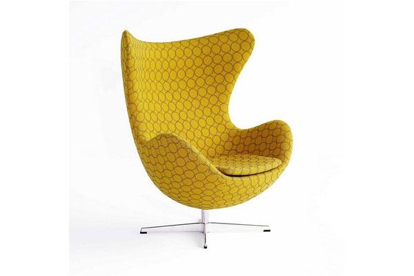 Кресло «Yellow»