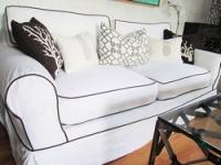 Разновидности тканевой обивки для мебели