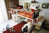 Дизайн мебели в сочетании с качеством