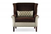 Кресло «Mellow»