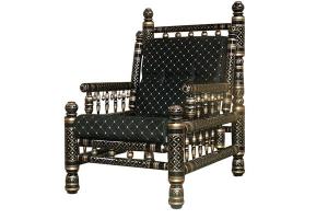 Кресло «Tron's»