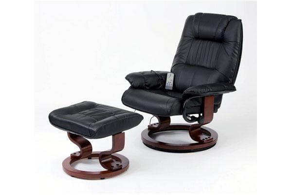 Кресло «Boss»