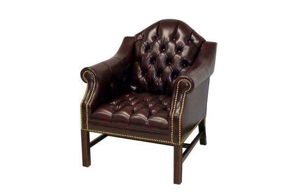 Кресло «Mocha»
