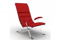 Кресло «KL01»